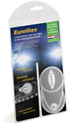 Eurolites Headlamp Beam Adaptors - Dutch