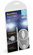 Eurolites Headlamp Beam Adaptors - German